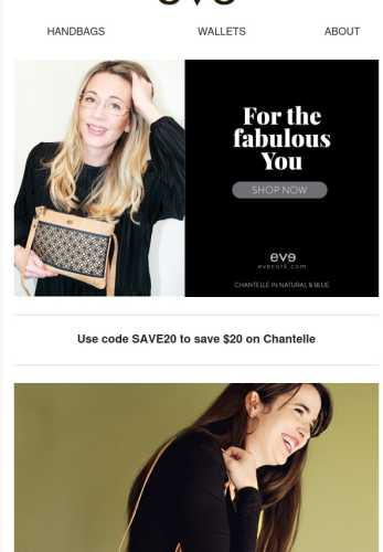 Save now on Chantelle