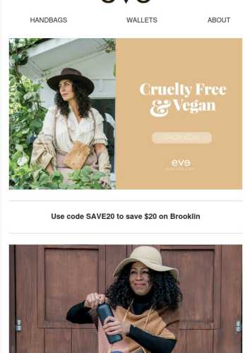 Save now on Brooklin