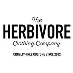 The Herbivore Clothing Company