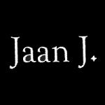 Jaan J.