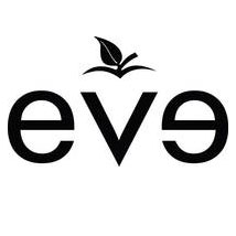 Eve Cork