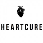 HeartCure Clothing