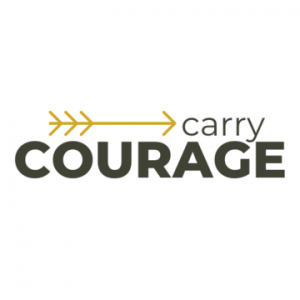 Carry Courage