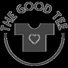 The Good Tee