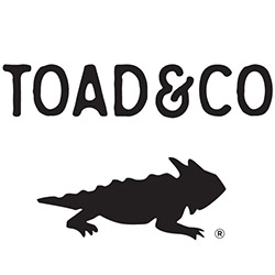 Toad and Co